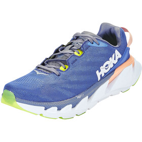 Hoka One One Elevon 2 Shoes Women amparo blue/white